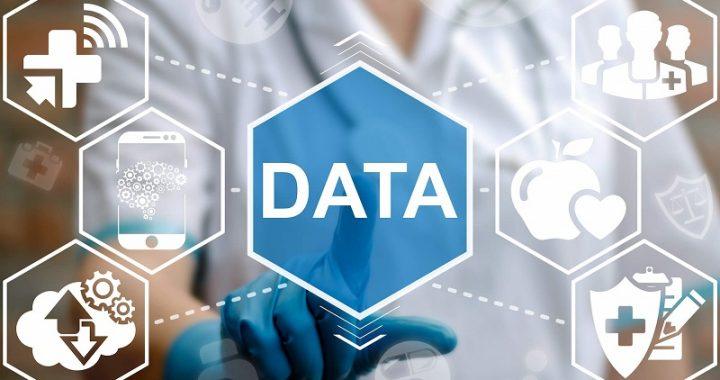 「數位醫學聯盟」以中風為開端 導入AI實行「健康老化」
