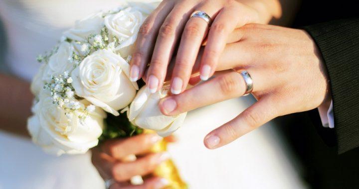 結婚鑽戒大合集
