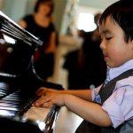 學鋼琴怎樣才算大贏家