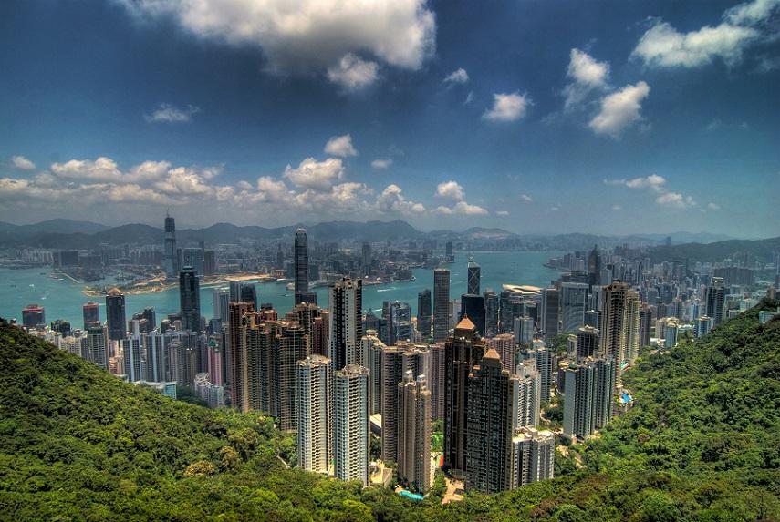 香港商務簽證VS香港工作簽證二字之差的差別