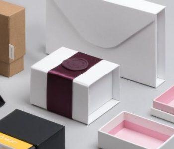 全球最好產品包裝設計賞