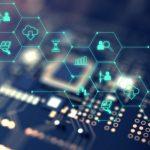 生物技術公司數位化管理沙龍會,SAP助推公司乘勢提升