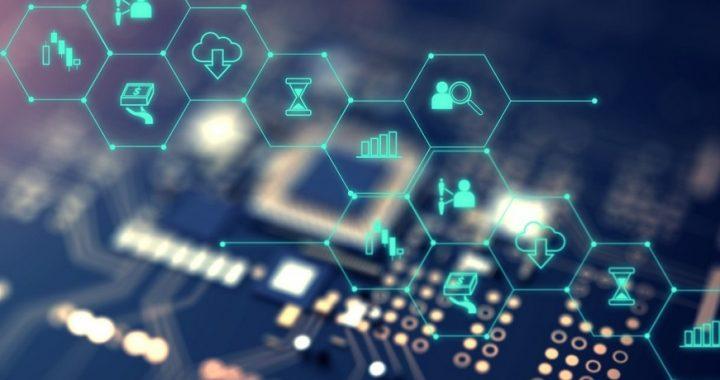 生物技術公司數位化管理沙龍會 SAP助推公司乘勢提升