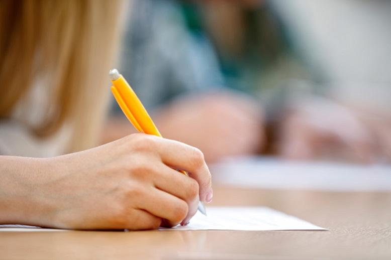 歷史時間論述題六大題目答題範本歸納,教你拿高分數