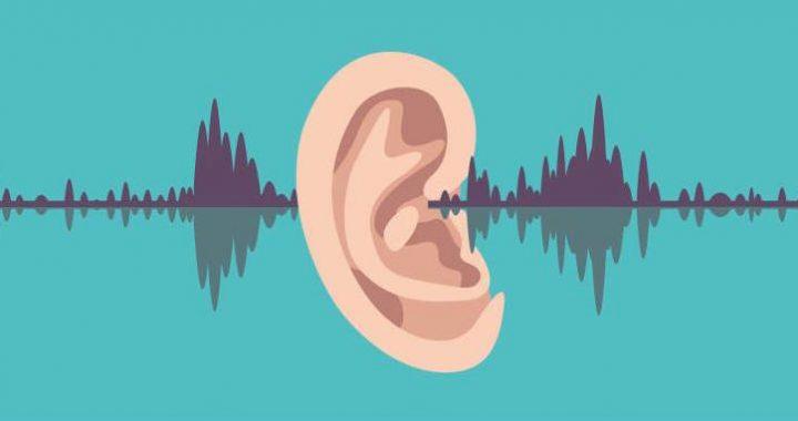 聽障人士怎樣才能聽歌